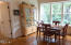 160 SW 59th St, South Beach, OR 97366 - Dining