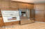 160 SW 59th St, South Beach, OR 97366 - Kitchen