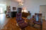 160 SW 59th St, South Beach, OR 97366 - Living area