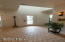 160 SW 59th St, South Beach, OR 97366 - Entry Way