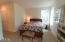 160 SW 59th St, South Beach, OR 97366 - 2nd Master suite