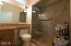 160 SW 59th St, South Beach, OR 97366 - 2nd Master Bath