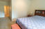 160 SW 59th St, South Beach, OR 97366 - Master Bedroom