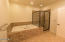 160 SW 59th St, South Beach, OR 97366 - Master Tub/Shower
