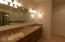 160 SW 59th St, South Beach, OR 97366 - Master Bath