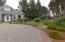 160 SW 59th St, South Beach, OR 97366 - Side Frontyard