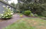 160 SW 59th St, South Beach, OR 97366 - Mature Landscape