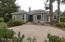 160 SW 59th St, South Beach, OR 97366 - Large Cement Patio