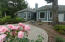160 SW 59th St, South Beach, OR 97366 - Back Yard