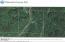 TM 5s09000000800, Hebo, OR 97122 - Tillamok County GIS Aerial Map