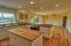 7515 Yaquina Bay Rd, Newport, OR 97365 - Kitchen