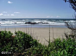 TL 2600 NW Pacific Coast Hwy, Waldport, OR 97394