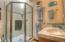 862 SE Crescent Pl, Newport, OR 97365 - Bathroom 1a