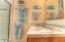862 SE Crescent Pl, Newport, OR 97365 - Bathroom 1b