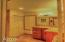 862 SE Crescent Pl, Newport, OR 97365 - Bathroom 2b