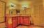 862 SE Crescent Pl, Newport, OR 97365 - Bathroom 2c