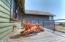 862 SE Crescent Pl, Newport, OR 97365 - Deck 1