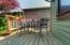 862 SE Crescent Pl, Newport, OR 97365 - Deck 3