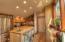 862 SE Crescent Pl, Newport, OR 97365 - Kitchen 1