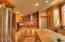 862 SE Crescent Pl, Newport, OR 97365 - Kitchen 3