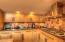 862 SE Crescent Pl, Newport, OR 97365 - Kitchen 4