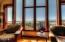 862 SE Crescent Pl, Newport, OR 97365 - Living Room 2