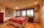 862 SE Crescent Pl, Newport, OR 97365 - Master Bedroom 1