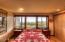 862 SE Crescent Pl, Newport, OR 97365 - Master Bedroom 2