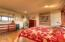862 SE Crescent Pl, Newport, OR 97365 - Master Bedroom 3