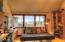 862 SE Crescent Pl, Newport, OR 97365 - Bedroom 2