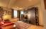 862 SE Crescent Pl, Newport, OR 97365 - Bedroom 3