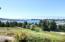862 SE Crescent Pl, Newport, OR 97365 - View 1