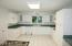5015 SE Port Ave., Lincoln City, OR 97367 - Kitchen