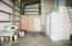 5015 SE Port Ave., Lincoln City, OR 97367 - Garage