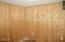 5015 SE Port Ave., Lincoln City, OR 97367 - Room In Garage