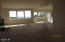 130 NE Spring Ave, Depoe Bay, OR 97341 - living rm with view