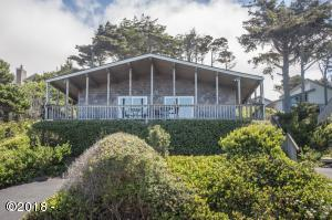 3630 Lincoln Ave., Depoe Bay, OR 97341