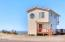 5392 SW Pacific Coast Hwy, Waldport, OR 97394 - 3