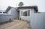 2135 NW Lee Ave, Lincoln City, OR 97367 - Front of House view 2