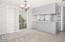 2135 NW Lee Ave, Lincoln City, OR 97367 - Dining Room - View 1