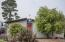 2135 NW Lee Ave, Lincoln City, OR 97367 - Front