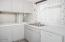 2135 NW Lee Ave, Lincoln City, OR 97367 - Kitchen view 2