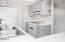 2135 NW Lee Ave, Lincoln City, OR 97367 - Kitchen view 3