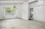 2135 NW Lee Ave, Lincoln City, OR 97367 - Living Room - View 2