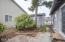 2135 NW Lee Ave, Lincoln City, OR 97367 - Side Yard - View 1