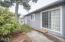 2135 NW Lee Ave, Lincoln City, OR 97367 - Side Yard - View 2