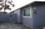 2135 NW Lee Ave, Lincoln City, OR 97367 - South Side