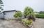 2135 NW Lee Ave, Lincoln City, OR 97367 - Easy Care Yard
