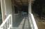 481 N Charmwood Ct, Otis, OR 97368 - Covered Deck