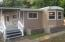 481 N Charmwood Ct, Otis, OR 97368 - Top View